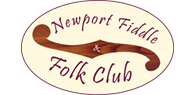 2013-04-05 Newport Fiddle and Folk Club